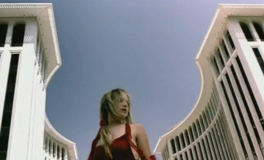 DJ Tiësto Ft. Kirsty Hawkshaw-Just Be + Lyrics (Antillas Club Mis) Official HD Music Video