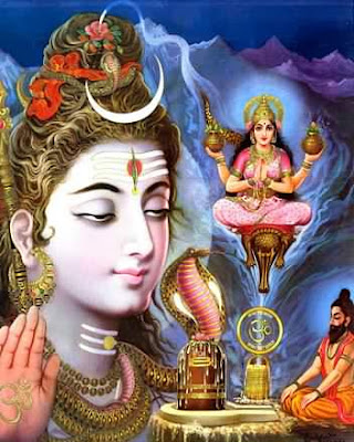 wallpaper god. God Shiva, Wallpaper
