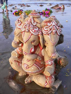 hindu gods wallpapers. indian god wallpaper. HINDU