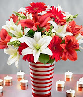 christmas-jingle-bells-flowers-photo