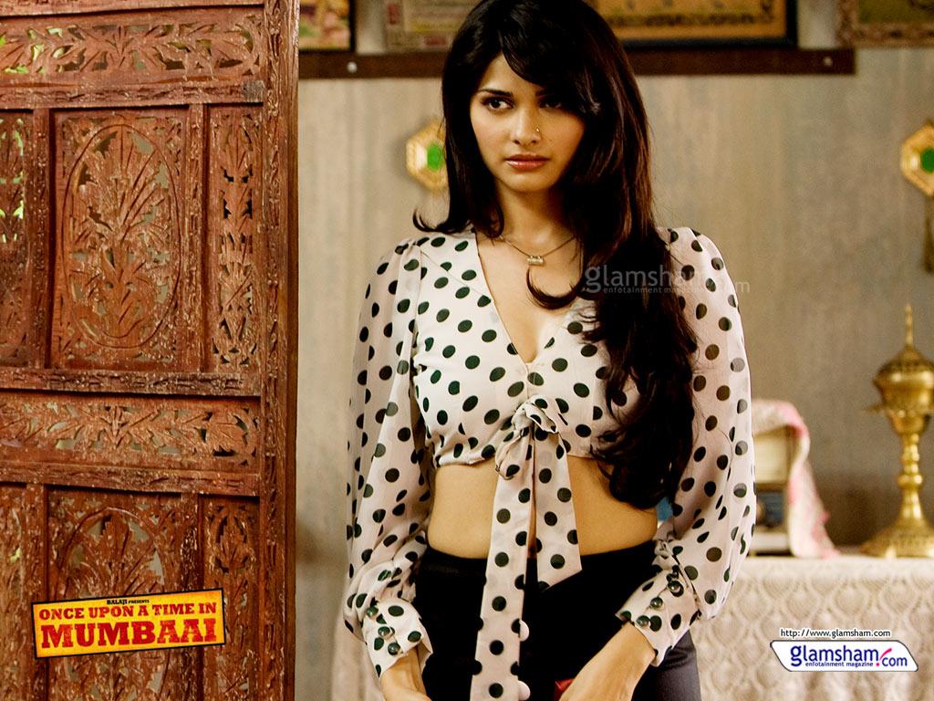 Prachi Desai Wallpapers