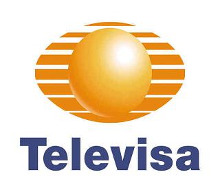 http://1.bp.blogspot.com/_tWtclKG8K2c/Sd48yvlKKuI/AAAAAAAACmM/mfBJmepHBSU/s400/televisa_logo.png