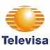 Televisa terá programação mais familiar, diz produtor
