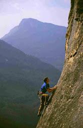 ClimbFrance