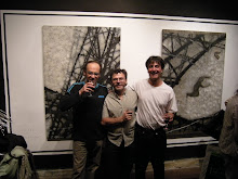 Gerardo Feldstein, Adrian Levi.