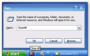 файлове