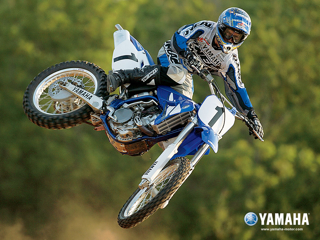 http://1.bp.blogspot.com/_tXG9pxSBM1s/TP-Hmhgx9hI/AAAAAAAAFyo/MeM44dYJ1hU/s1600/Yamaha_YZ-450F_Dirtbike.jpg
