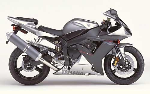 yamaha bikes photos. yamaha-motorbike