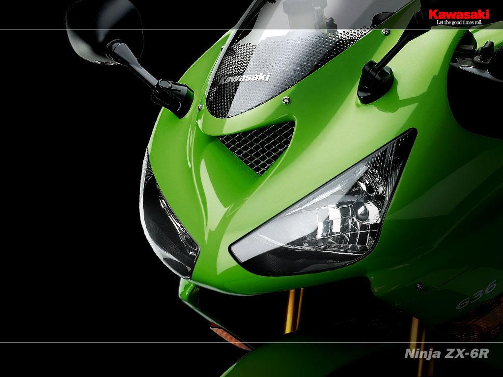 http://1.bp.blogspot.com/_tXG9pxSBM1s/TP9Dz0gwo8I/AAAAAAAAFVk/7kR_55GbLyQ/s1600/Kawasaki_Ninja_ZX-6R.jpg