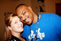 Heather & Anthony