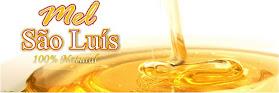 APECADI - Associação dos Pequenos Criadores de Abelhas da Ilha: