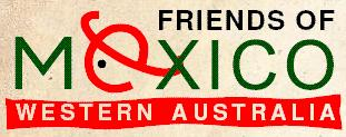 Friends of Mexico in WA