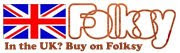 Folksy Shop