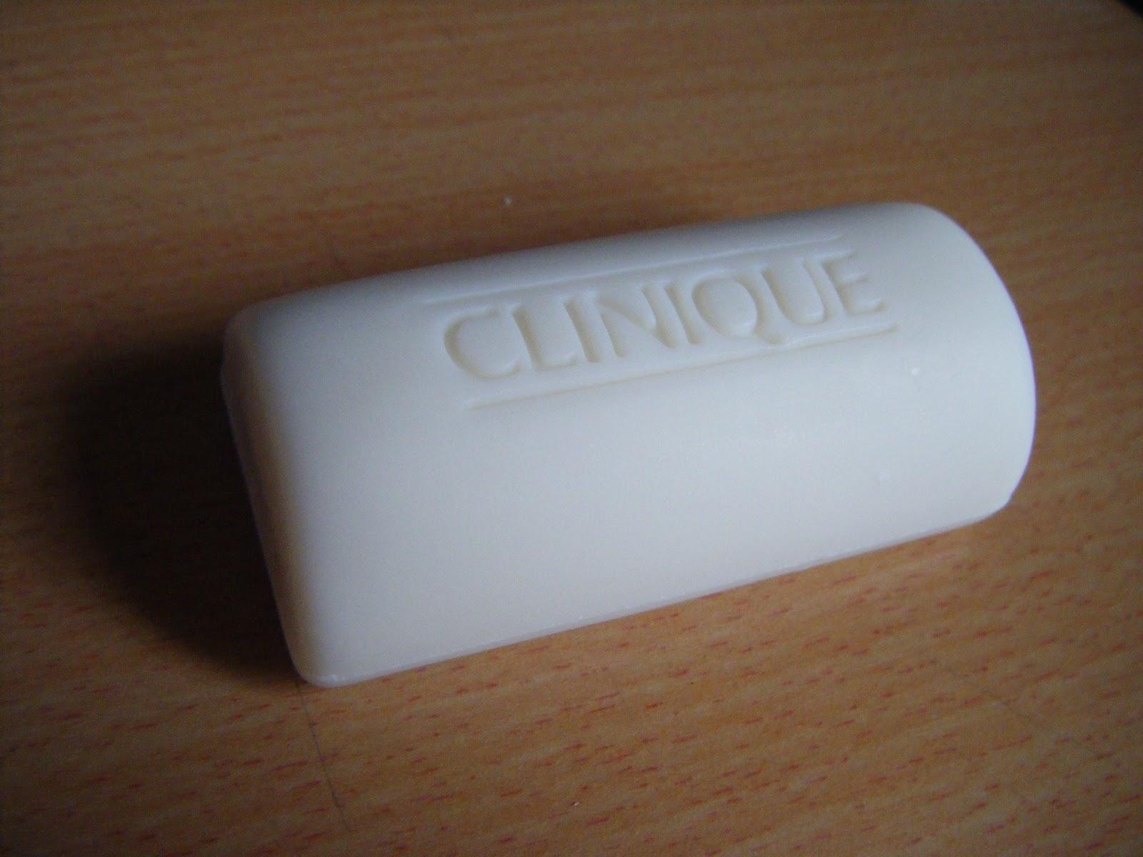 sunlight bar soap for acne