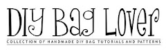 Free bag patterns!