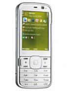 Nokia N79 cep telefonu