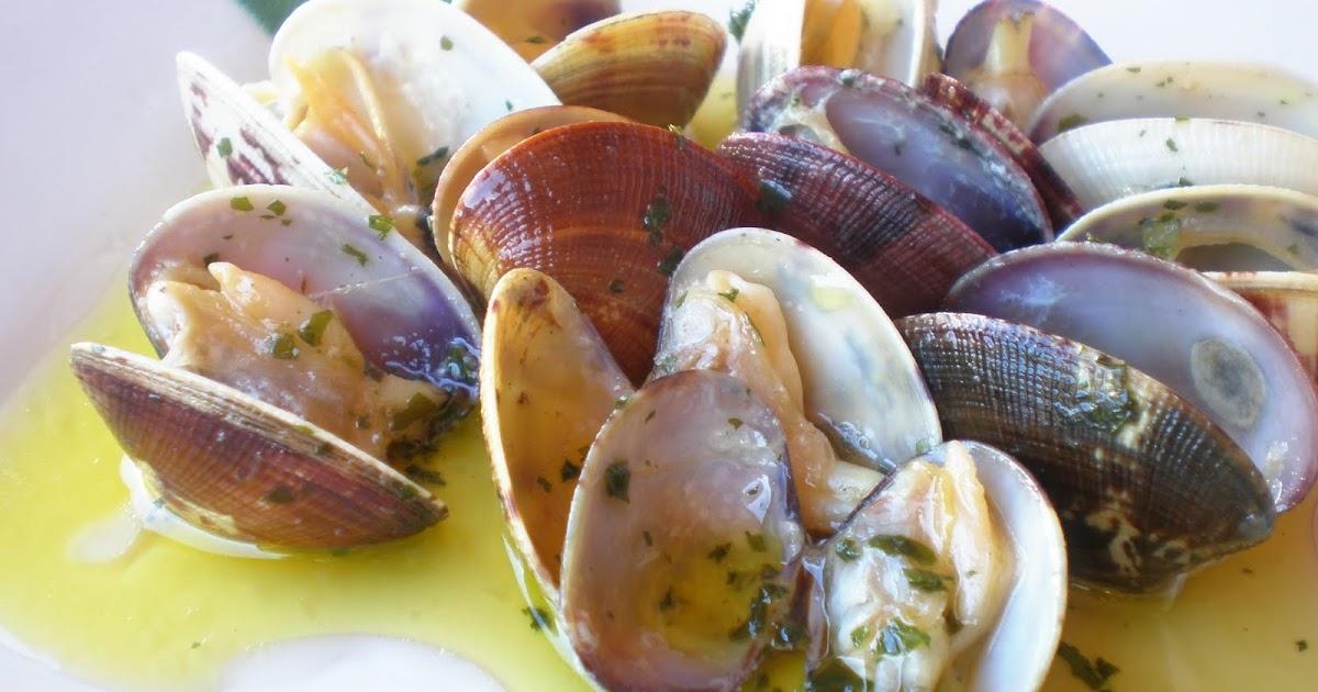Blog de cuina de la dolorss men para invitados comida for Comida rapida para invitados
