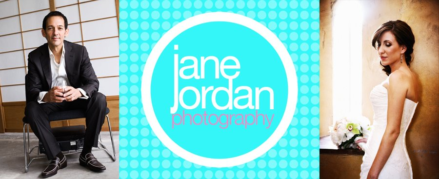Jane Jordan Photography