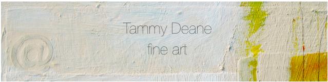 tammy deane