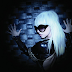Lady Gaga [Feat. Colby O'Donis & Akon] Just Dance Lyrics