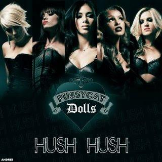 http://1.bp.blogspot.com/_tY17Y5pdWTU/Si-GgyjcwCI/AAAAAAAAAWI/UqG9nDTh2xE/s320/Pussycat+Dolls+-+Hush+Hush+Anddrey.jpg