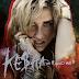 Ke$ha Rilis Singel Pertama Untuk Album Cannibal