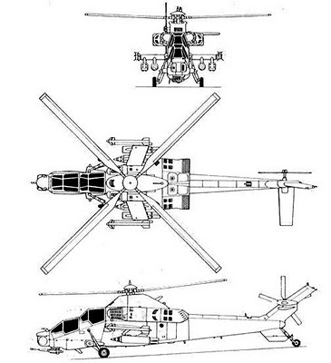 Sikorsky H 34 moreover AS365 Specifications besides Ka50 in addition Oh58 in addition Unitedmyanmar. on maximum range of a helicopter