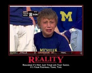 Michigan+Sucks ohio state michigan jokes and funny pics,Michigan Meme