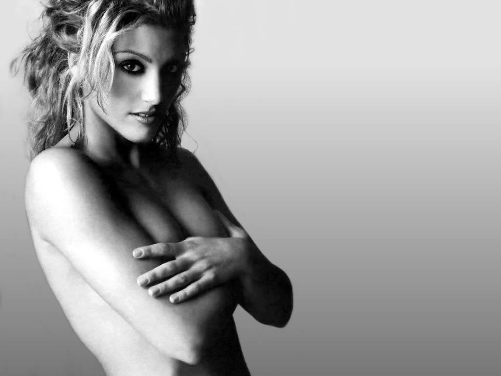 jennifer esposito hot nude