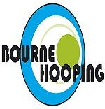 Bourne Hooping