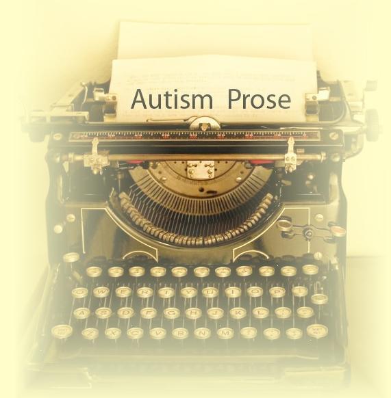 Autism Prose
