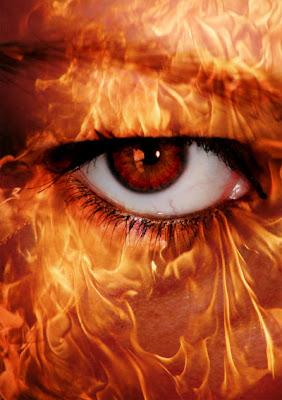 ممــيــــــــز ///// هَيْبَة مُلْك يَهْتَز Fire_by_Jenya88.jpg