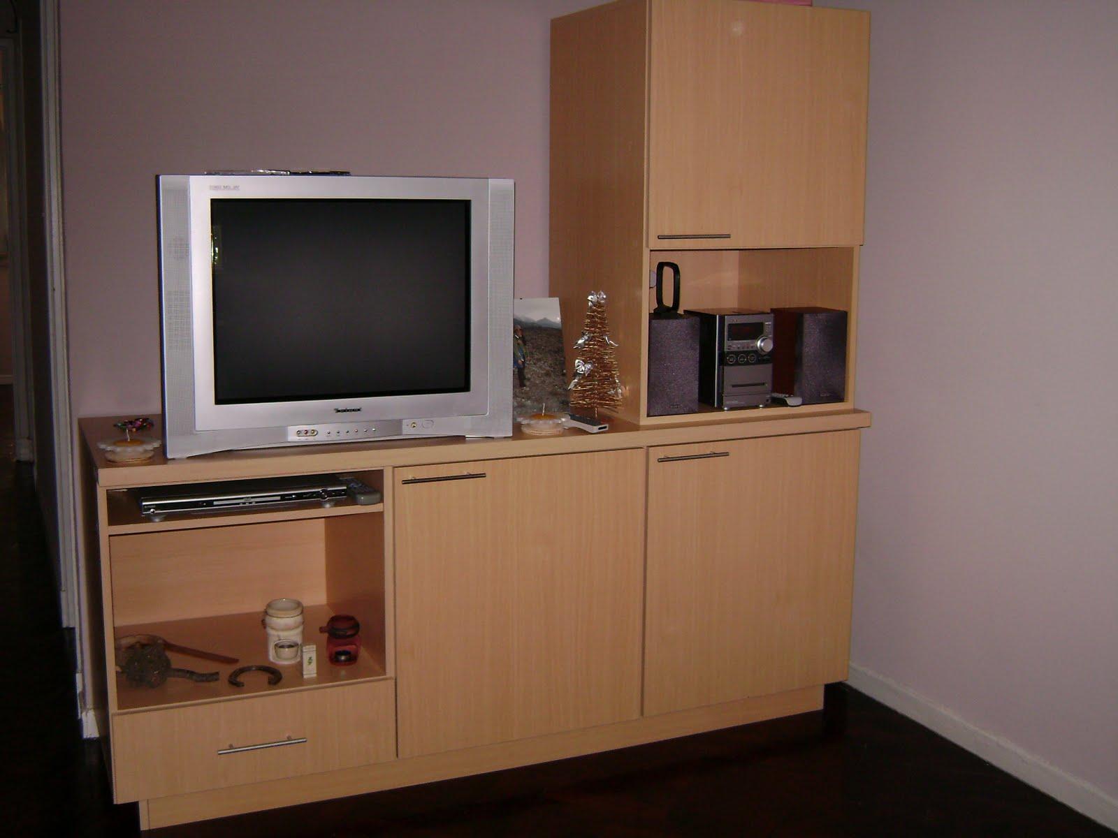 http://1.bp.blogspot.com/_tYUaTl355jk/TFVeGyp-J4I/AAAAAAAAAE8/adtfU-zHjRQ/s1600/carpinteria%20031.jpg