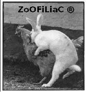 ZoOFiliaC