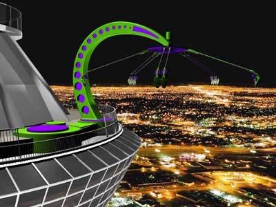 http://1.bp.blogspot.com/_tY_oiwpmqvo/SDciuXJ-eXI/AAAAAAAAAQQ/9tCB4LgDZRU/s400/stratosphere_6.jpg