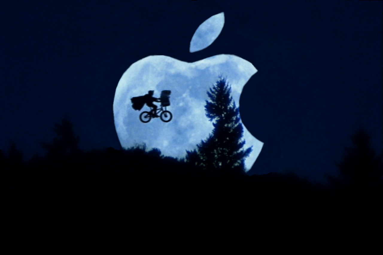 http://1.bp.blogspot.com/_tYay1QcBIis/TQa7bjSGYjI/AAAAAAAAAAM/oDbQh4PbQyw/s1600/free-wallpaper-apple.png