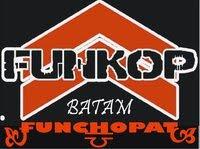 FunchopaT BataM