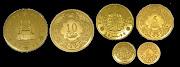 PILIHAN LAIN;            emas 916