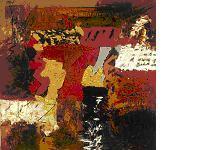 Painting by Nupur Kundu