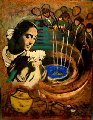 Rekha Rao