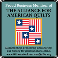 Alliance for American Quilts