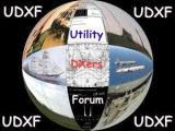 UDXF - Utility DXers Forum