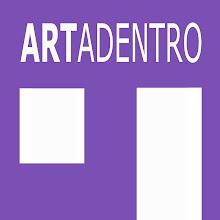 ARTADENTRO