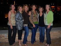 Weekend In Palm Springs