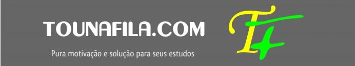 TOUNAFILA.COM