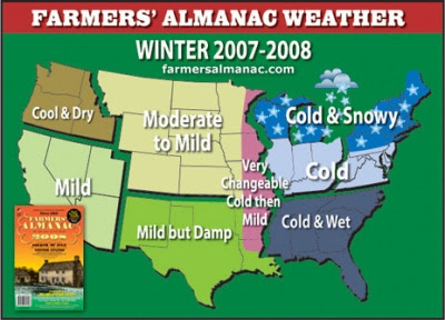 ... 20122013 u free html 2013 2014 winter weather outlook for north east