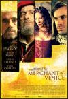 El mercader de Venencia