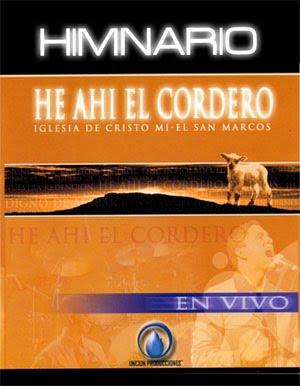 [HE+AHI+EL+CORDERO.jpg]