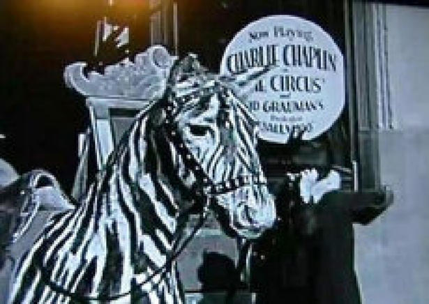 charlie chaplin quotes rain. charlie chaplin quotes about life. charlie chaplin quotes life.