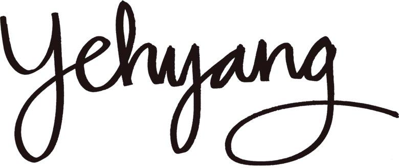 ye:hyang